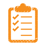 https://www.gplawyers.co.uk/wp-content/uploads/2015/03/21_Orange_Landlord_Checklist_Sent-150x150.png