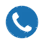 https://www.gplawyers.co.uk/wp-content/uploads/2015/03/GPL-icon-blue-17-150x150.png