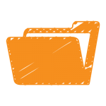 https://www.gplawyers.co.uk/wp-content/uploads/2015/03/GPL-icon-orange-12-150x150.png