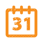 https://www.gplawyers.co.uk/wp-content/uploads/2015/03/GPL-icon-orange-14-150x150.png
