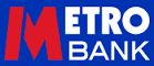 Metro_Bank_Blue_Background