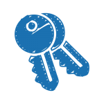 https://www.gplawyers.co.uk/wp-content/uploads/2015/04/32_Blue_Keys_Released-150x150.png