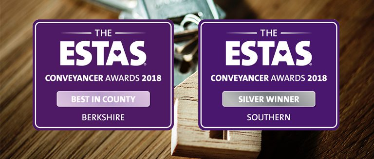 best conveyancer